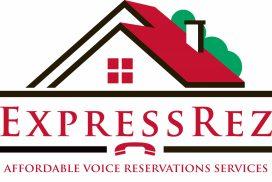 expressrez-logo