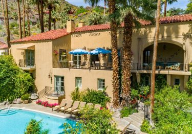 willows-historic-palm-springs-main