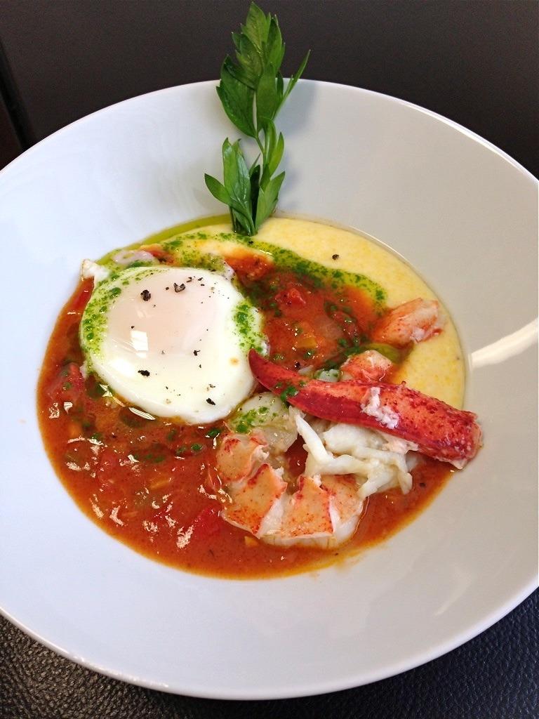 Creole Lobster & Grits.jpg