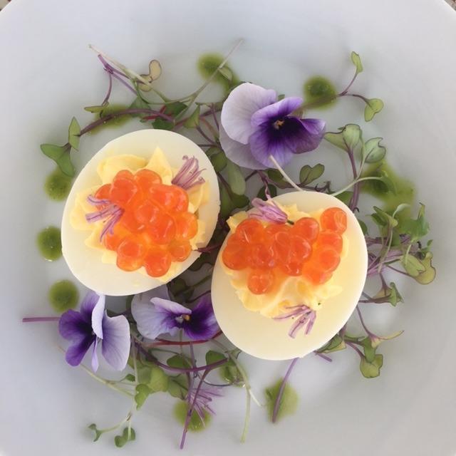 Salmon Roe Eggs Topside Inn.jpg