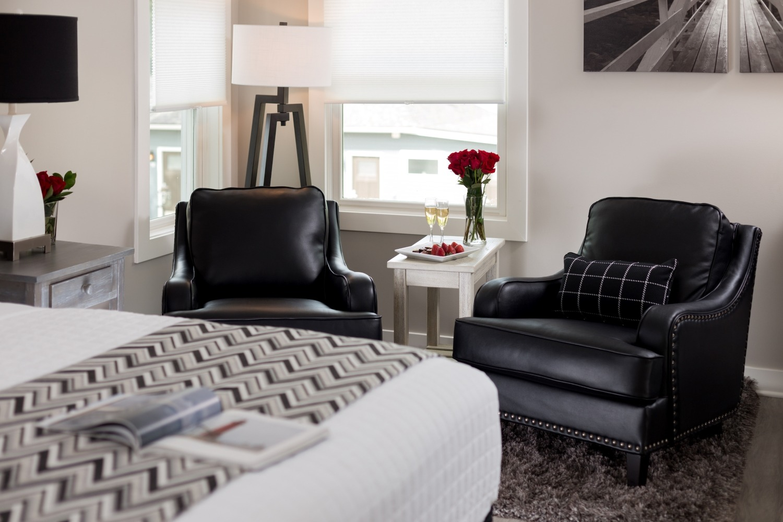 Hotel Saugatuck - Interiors - Hotel - Butler - 2016 (1)