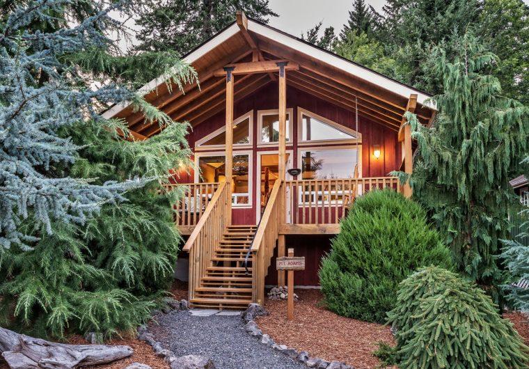 carson-ridge-cabins-exterior