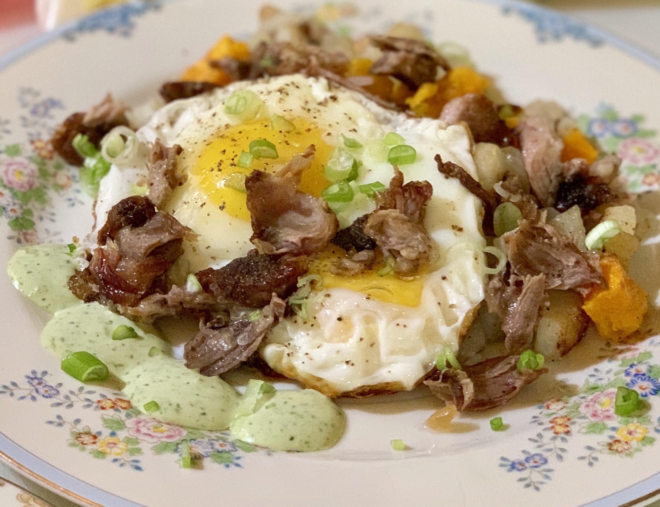Gourmet Breakfasts.jpg