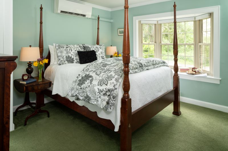 Guest rooms - Berwick Full 800.jpg