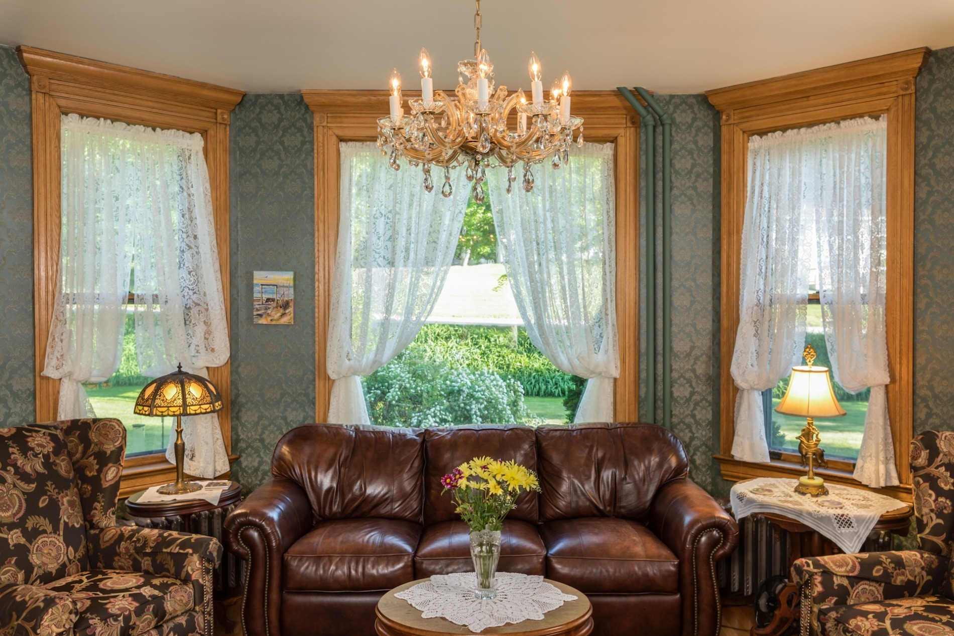 parlor(1) - Habberstad House Bed and Breakfast (1) (1)