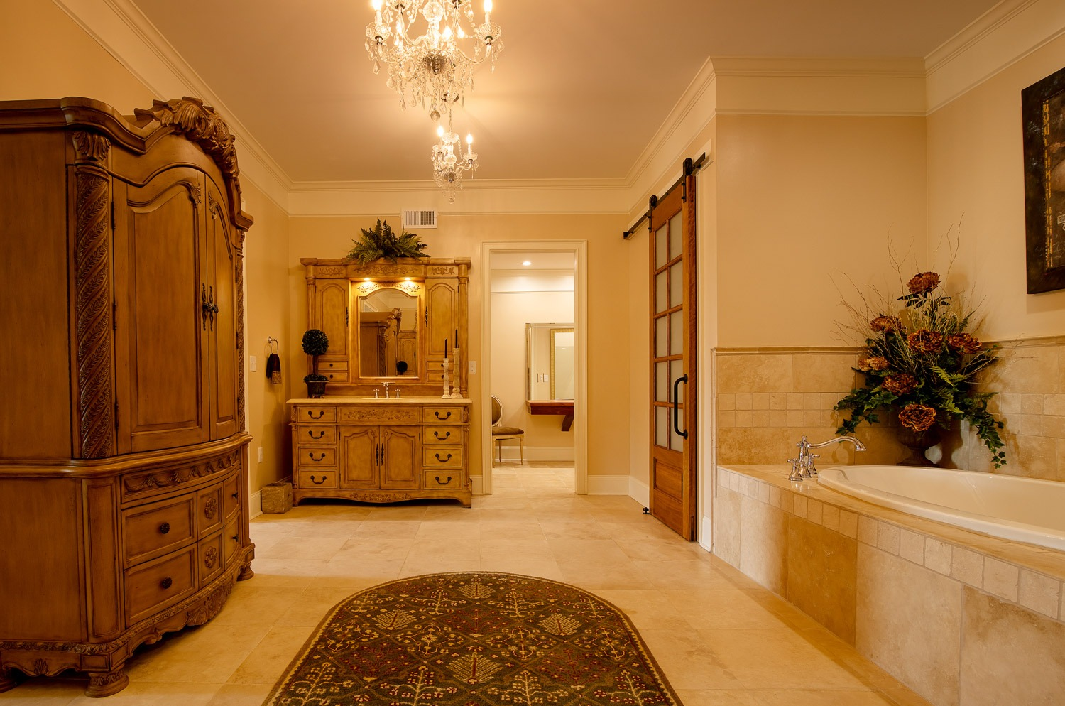 belle-air-master-bath (1)