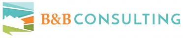 B&B Consulting-logo