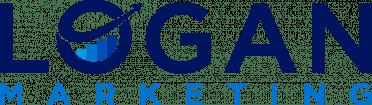 Logan-marketing-logo