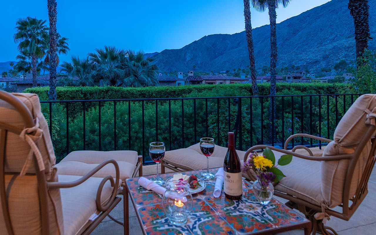 luxury_hotel_palm_springs_the_willows_4.jpg