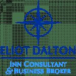 eliot-dalton-logo