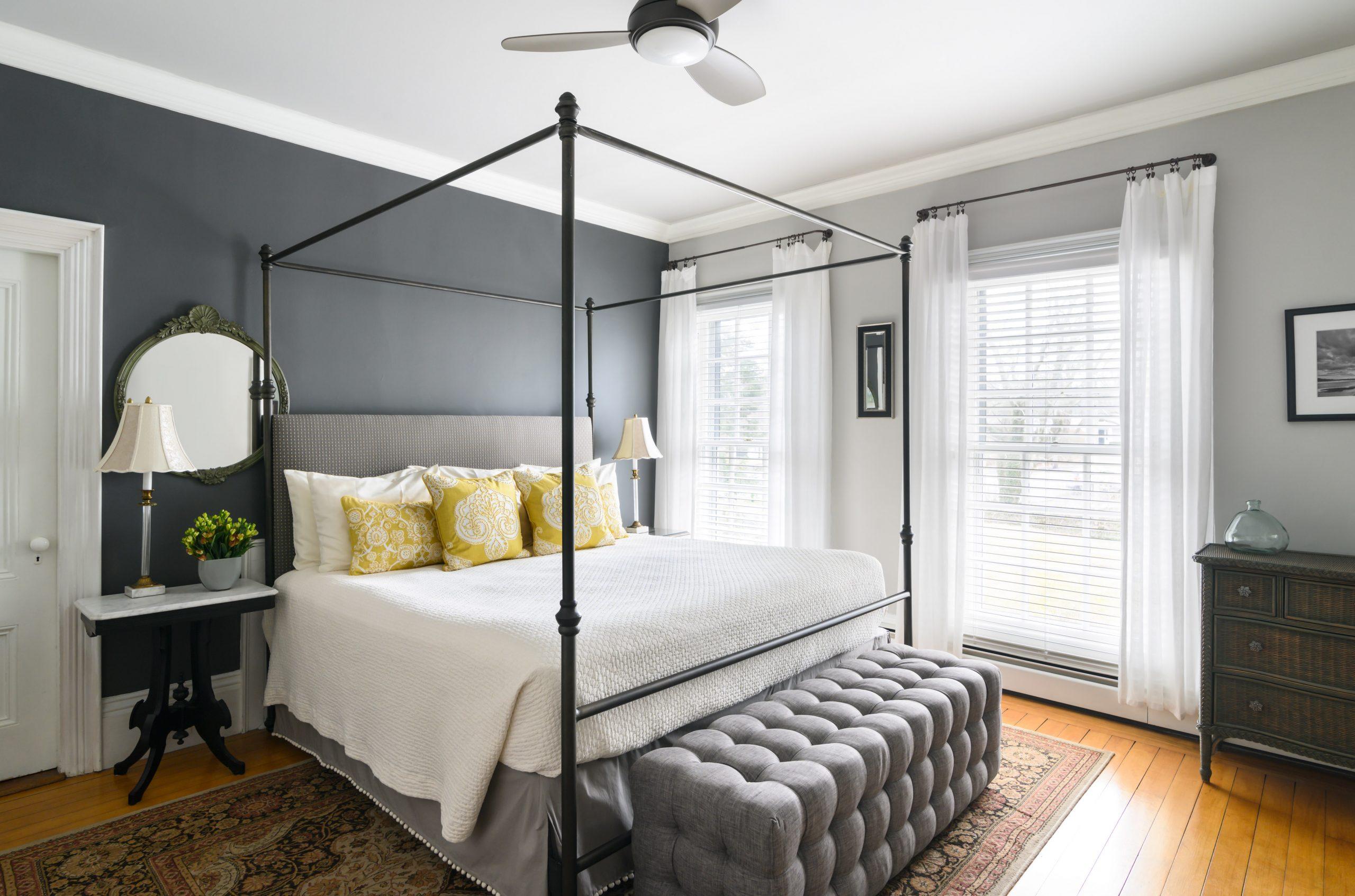 Brewster Room