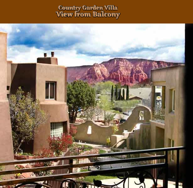 adobe grand villas view 1.jpg
