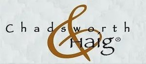 chadsworth-and-haig-logo