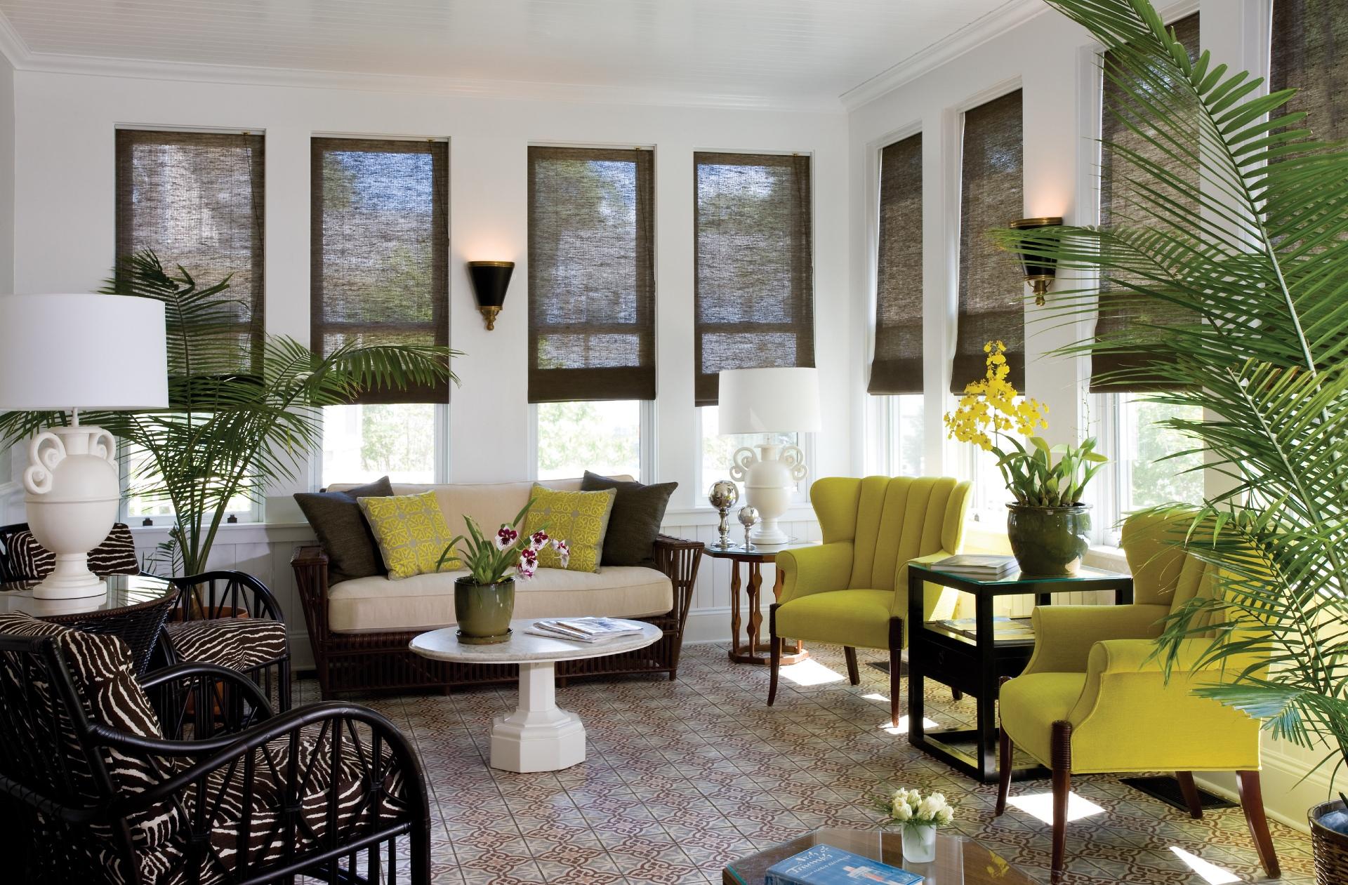 fauchere-conservatory (1)