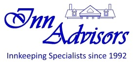inn-advisors-logo