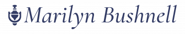 Bushnell-services-logo