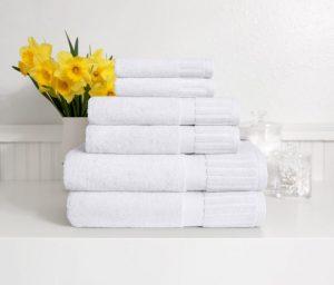 turkish-towel-photo