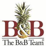 BB team-logo