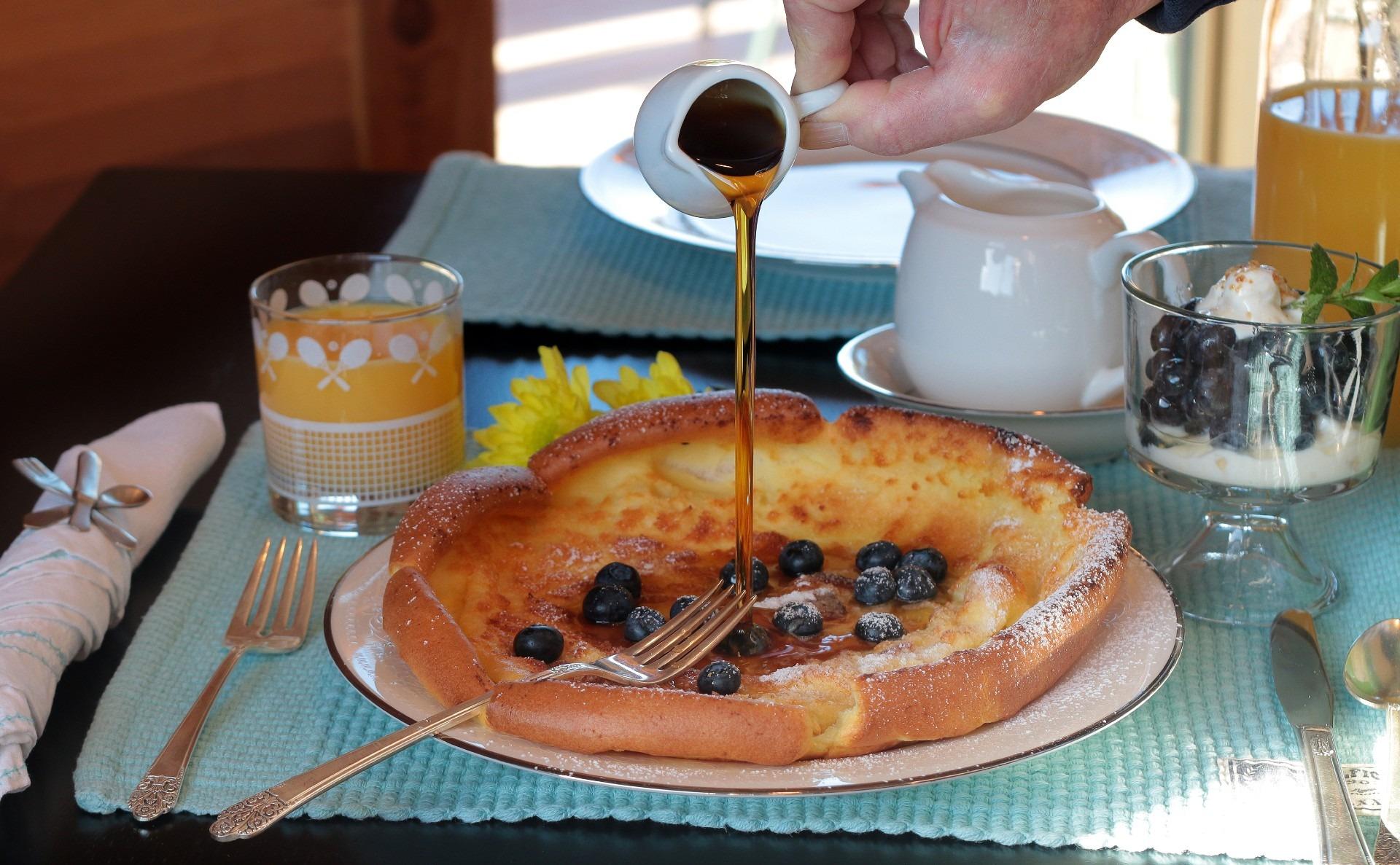 Courtwood-inn-breakfast (1)