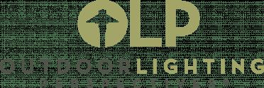 Hospitality-outdoor-lighting-logo