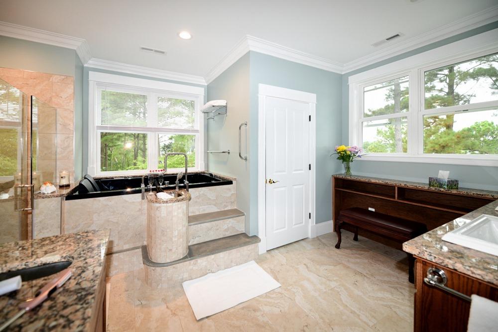 Swanendele-bathroom