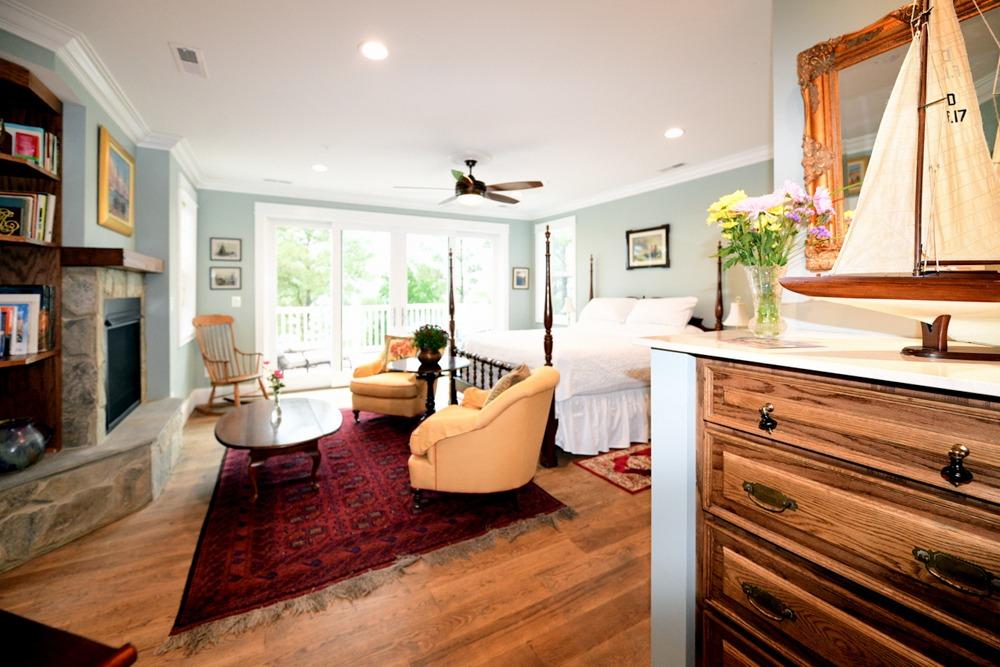 Swanendele-bedroom-2
