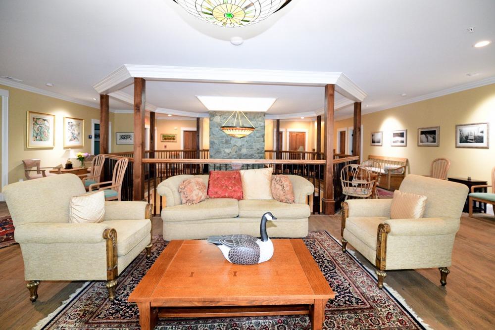 Swanendele-upstairs-loft