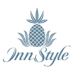 inn-style-logo