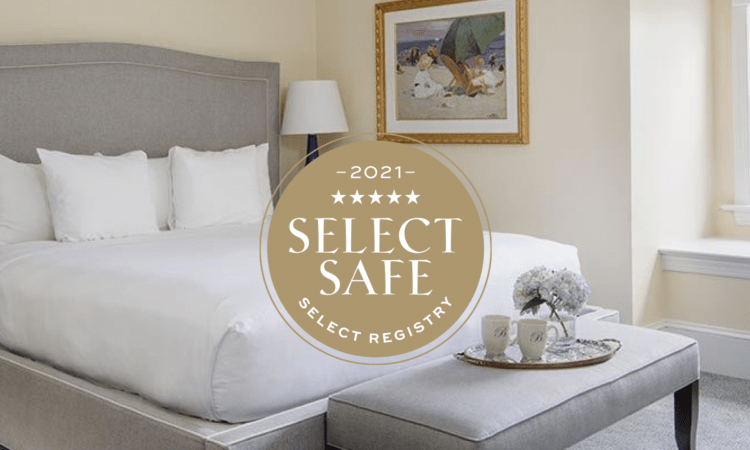 select-safe-home-page