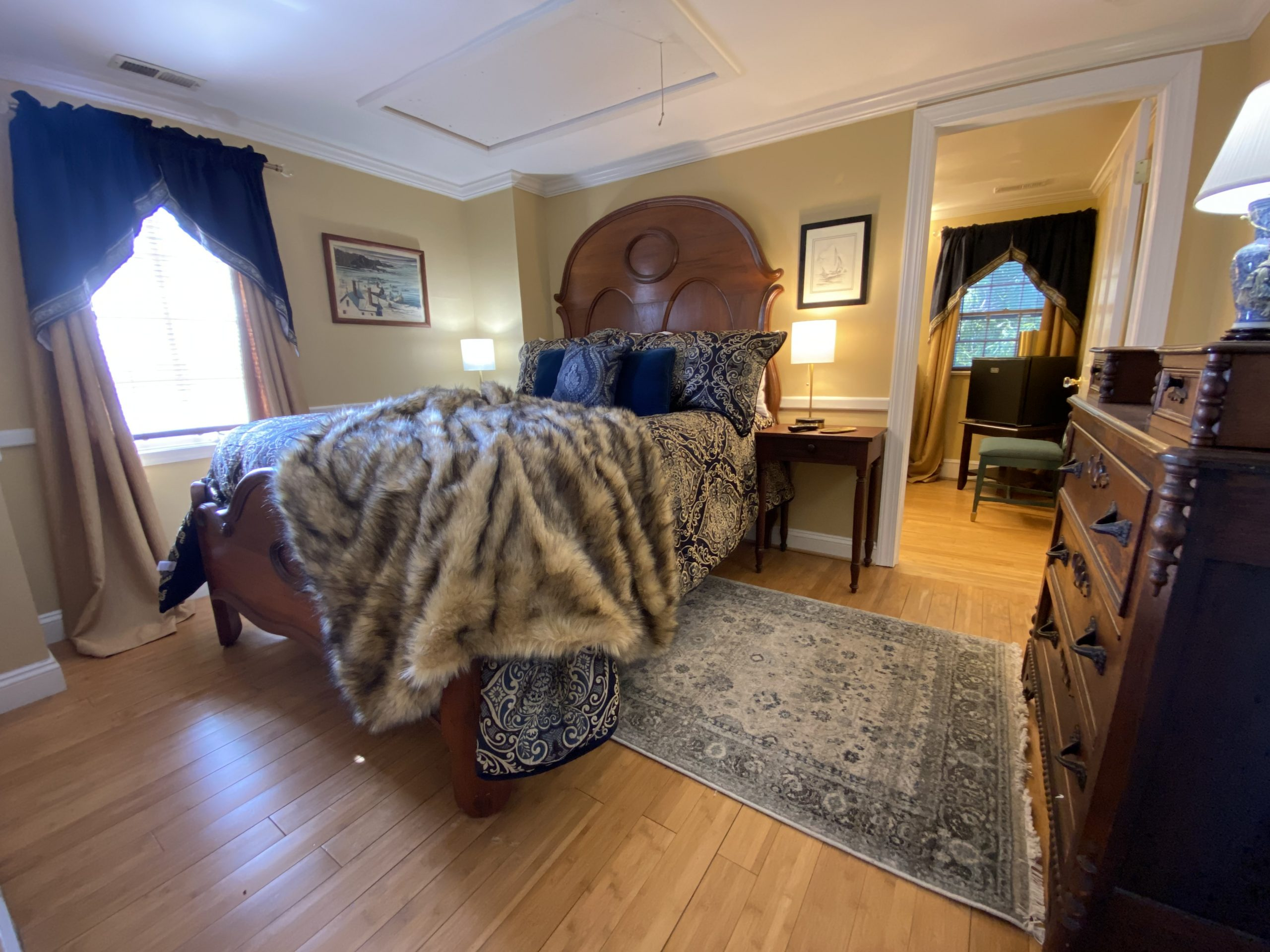 Hambleton-bed-fur