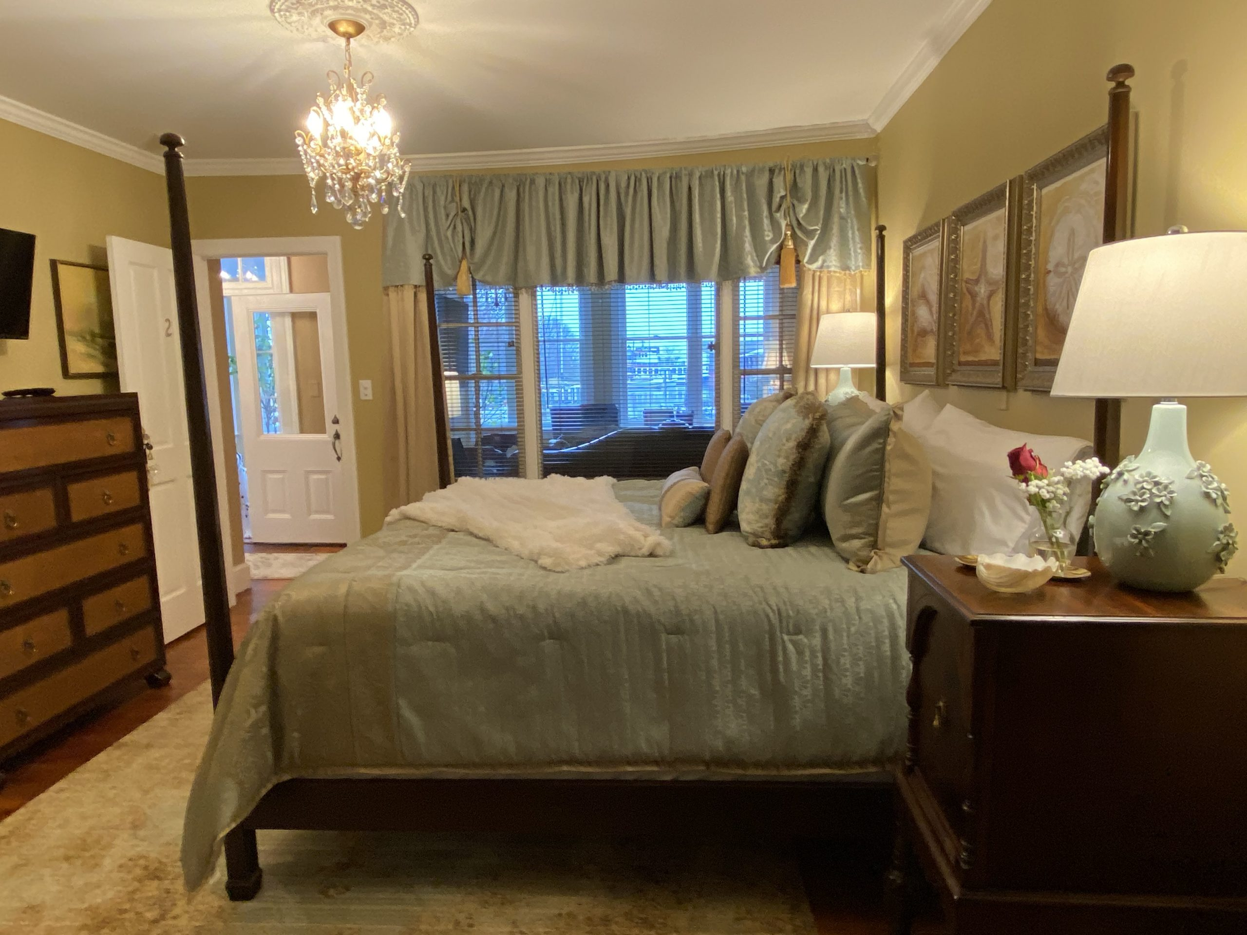 Hambleton-bedroom-rose