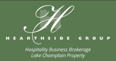 hearthside-group-logo