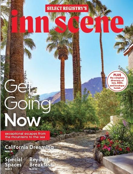 Inn-scene-cover-spring-2021