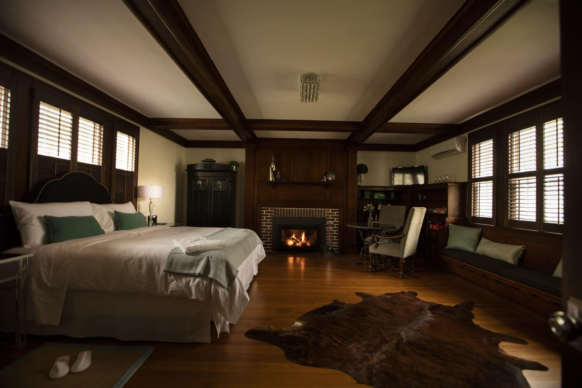 Nobnocket-luxgrand-room