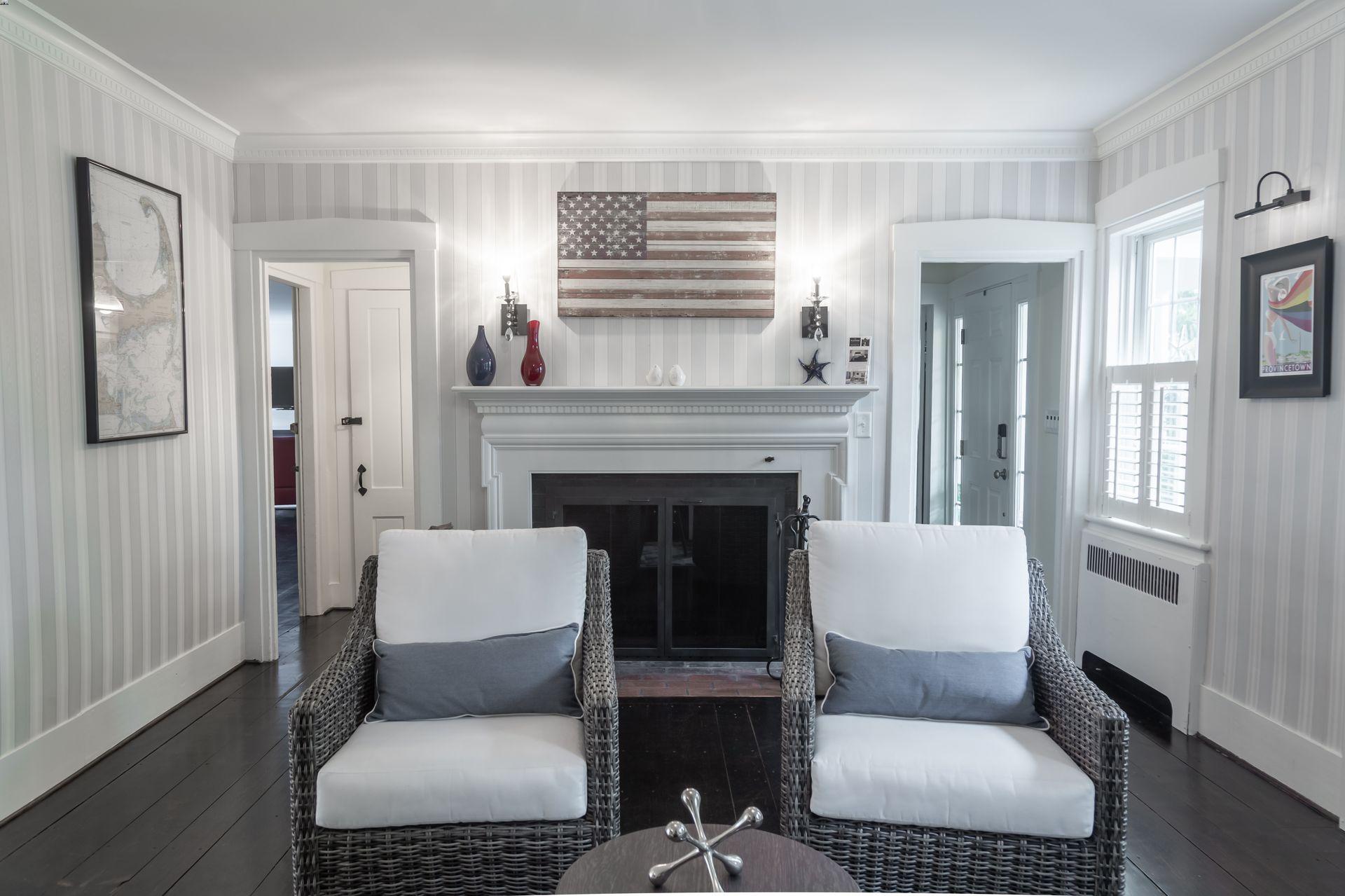 Platinum-Pebble-sittingroom