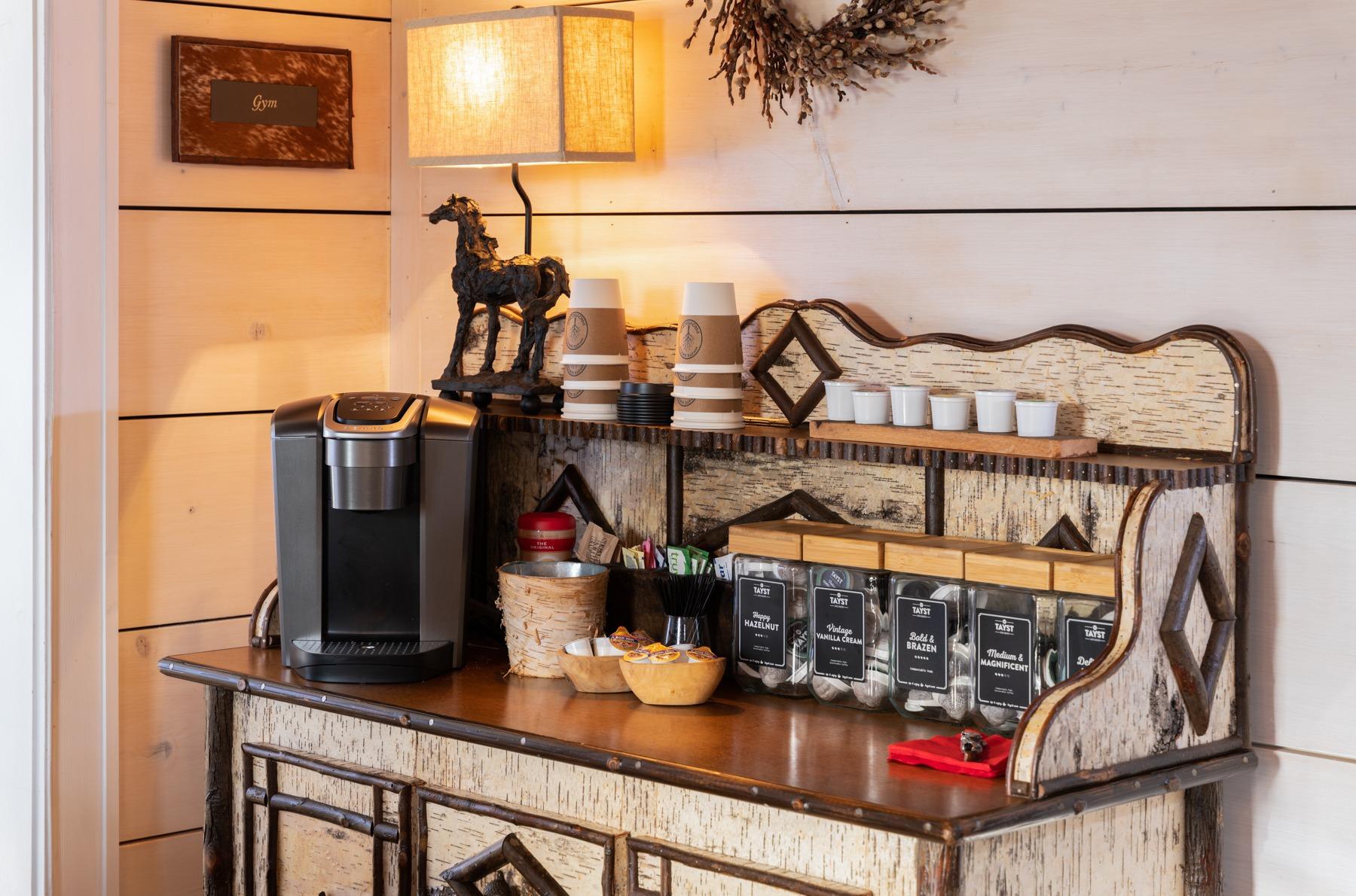Common Area - Coffee Station.jpg